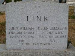John William Link