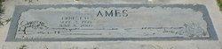 Earnest O. Ames
