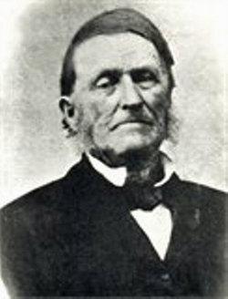Levi Marble