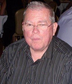 Bob Brien