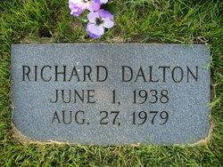 Richard J. Dalton
