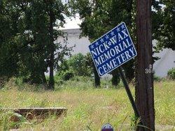 Nick Wax Cemetery