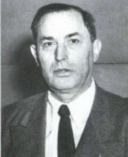 Giuseppe Profaci