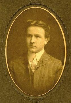 "Ernest Leroy ""Little Dad"" Bryant"