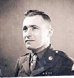 Wilbur Roland Bouillez
