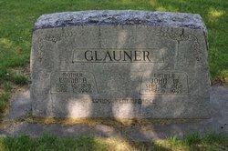 John Wesley Glauner