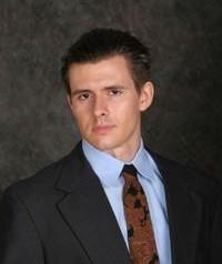 Mitchell L Heisman