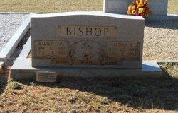 Althea B Bishop
