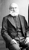 Ernest Rudolph