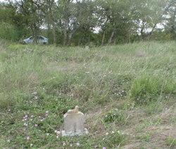 Monadale Cemetery