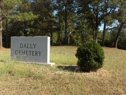 Dally Cemetery