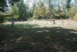 Grabill Cemetery