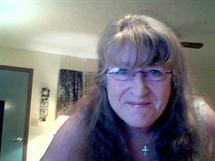 Barbara Faydean Siler Vanover Gray