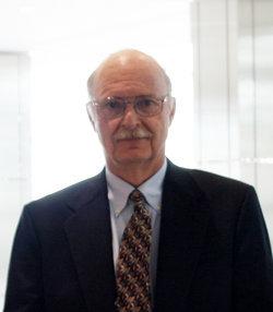 Michael Cremer