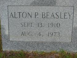 Alton P. Beasley