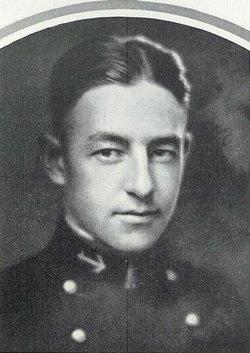 Joyce Allen Ralph