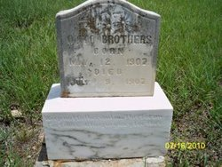 Otto Brothers