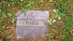 Marie M. Beland
