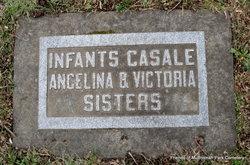 Angelina Casale