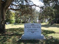 Eagle Village Cemetery
