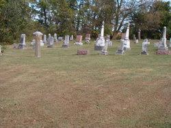 Gospel Hill Cemetery