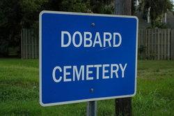 Dobard Cemetery