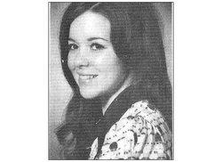Debbie ( Linard ) LaFromboise