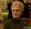 Norma Witt  Blair
