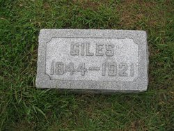 Giles Fonda