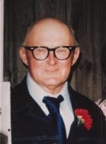 Lloyd Shirley Yearns
