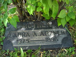Laura A. Arzner