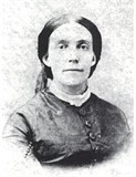 Marcia Melissa <I>Bassett</I> Goodwin