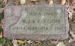 Della Jane Goff
