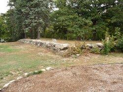 Huse Cemetery