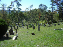 United Lutheran and Reformed Cemetery