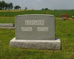 George M. Logan