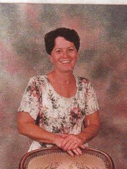 Mary Helen <I>Malenovsky</I> Dimercurio