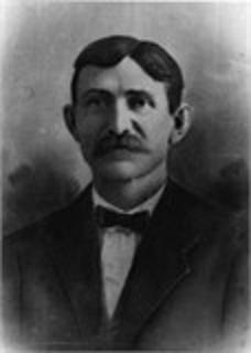 William Sawyer Johnson