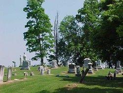 Mexico Cemetery