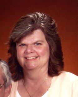 Karen Tagliente
