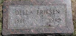 Della Ericksen
