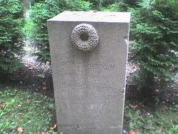 Lieut Hans Hermann