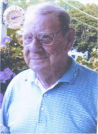 Edward A Allain