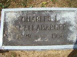 Charles L Shellabarger