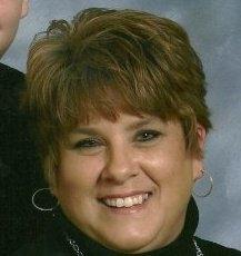 Lori Keeler