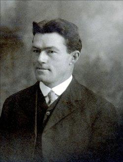 Louis Elgin Brodie