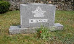 Antonia Branca