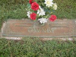 Trula G. Ownby