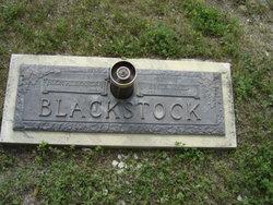 Hugh Alexander Blackstock