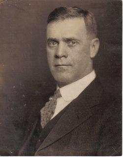 Thomas Jefferson Lilly